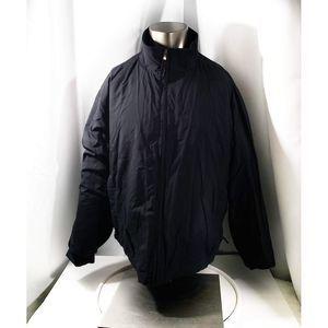 Eddie Bauer Lightweight Jacket Size L